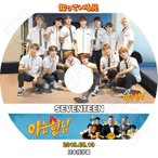 K-POP DVD/SEVENTEEN 2019 知っている兄 (2019.08.10)★日本語字幕あり/SEVENTEEN セブンティーン セブチ KPOP DVD