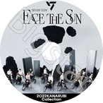 K-POP DVD/SEVENTEEN カナルビ COLLECTION★セブンティーン セブチ KPOP DVD