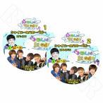 K-POP DVD/SHINee ハローベビー EP1-EP10完/2枚SET/日本語字幕あり/シャイニー KPOP DVD/