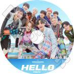 K-POP DVD TREASURE 2021 PV&TV セレクト My Treasure トレジャー KPOP DVD