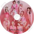 K-POP DVD/TWICE 2019 BEST PV&TV ���쥯�ȡ�Fancy/�ȥ��磻�� KPOP DVD