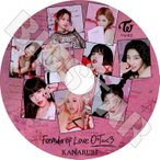 K-POP DVD TWICE 2020 カナルビ COLLECTION 日本語字幕あり トゥワイス KPOP DVD