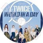 K-POP DVD TWICE Beyond Live トゥワイス KPOP DVD