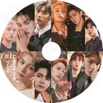 K-POP DVD/WANNA ONE 2018 PV&TV セレクト★Spring Breeze/ワナワン KPOP DVD