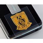 Jリーグ加盟チーム サッカーエンブレム 金蒔絵シール 浦和レッズ J12-508735