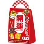 (11) リラックマ 幸せを呼ぶキイロイトリ仙人テーマ 開運コレクション AY16401