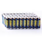 人気商品【40本!単3アルカリ乾電池】ワケ有り特価・10本組×4パック 3セット