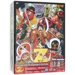 ONE PIECE FILM Z DVD GREATEST ARMORED EDITION 限定版◆新品Sa【ゆうパケット非対応/送料680円〜】【即納】