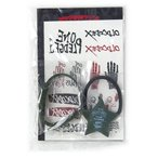 OLDCODEX/ONE PLEDGES/会場限定セット 福岡2日目(6/27)◆新品Ss【ゆうパケット非対応/送料680円〜】【即納】