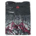 BABYMETAL/REVELATION WEMBLEY LV ver. TEE Tシャツ(S)◆新品Ss【ゆうパケット非対応/送料680円〜】【即納】