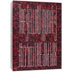 ショッピングメカラ THE YELLOW MONKEY/メカラ ウロコ・LIVE DVD BOX/特典付◎C