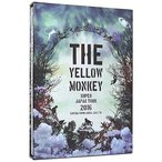 THE YELLOW MONKEY SUPER JAPAN TOUR 2016/DVD◆B【ゆうパケット非対応/送料680円〜】【即納】