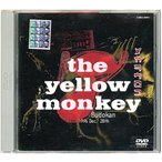 ショッピングメカラ THE YELLOW MONKEY/メカラウロコ7/DVD▼C【欠品あり】