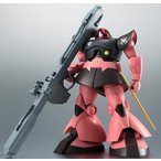 ROBOT魂 MS-09RS シャア専用リック・ドムver.A.N.I.M.E.◆新品Ss【ゆうパケット非対応/送料680円〜】【即納】