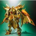 バンダイ SDX 黄金神スペリオルカイザー 魂ウェブ限定◆新品Ss【即納】【送料無料】