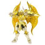 聖闘士聖衣神話EX タウラスアルデバラン(神聖衣)/初回◆新品Sa【即納】【送料無料】