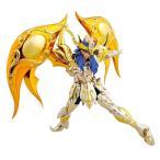 聖闘士聖衣神話EX スコーピオンミロ(神聖衣)◆新品Ss【即納】【送料無料】