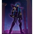 聖闘士聖衣神話EX アクエリアスカミュ(冥衣)◆新品Ss