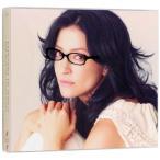 【在庫一掃】TAPESTRY OF SONGS-THE BEST OF ANGELA AKI(初回盤)/CD◆B【ゆうパケット非対応/送料680円〜】【即納】