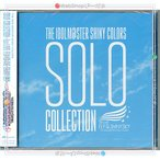����˥ޥ� SOLO COLLECTION -1st LIVE FLY TO THE SHINY SKY- ������CD������Ss�ʤ椦�ѥ��å��б���