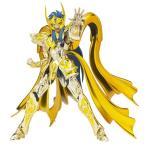 聖闘士聖衣神話EX アクエリアスカミュ(神聖衣)◆新品Ss