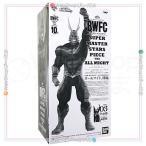 一番くじ 僕のヒーローアカデミア BWFC SMSP オールマイト C賞 03 THE TONES賞◆新品Ss