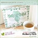EXTRACT くわの葉茶 4g×60包入  あすつく 3個で送料無料 Mulberry Herb くわの葉茶・桑茶・美容・健康