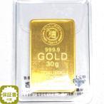 其它 - 純金 インゴット 徳力 30g 新品未開封 K24 TOKURIKI INGOT 公式国際ブランド グッドデリバリー バー ゴールド バー 送料無料