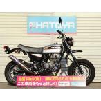 中古 ホンダ エイプ50 タイプD HONDA  APE 50 Type-D【0530u-kawa】