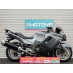 中古 逆輸入車カワサキ 1400 GTR KAWASAKI  1400 GTR ABS【0679u-toko】