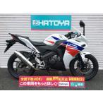 中古 ホンダ CBR125R HONDA CBR125R【3204u-toko】