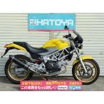 中古 ホンダ VTR250FI HONDA VTR250FI【3868u-kawa】