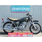 中古 ヤマハ SR40035周年記念限定車 YAMAHA SR400 35th【4061u-yono】