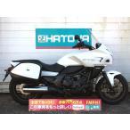 中古 ホンダ CTX-700 HONDA CTX700 【4222u-ageo】