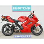 中古 ホンダ VFR800 HONDA  VFR800【4442u-ageo】