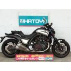 中古 ヤマハ VMAX1700 YAMAHA V-MAX【5499u-ageo】