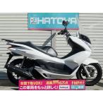 中古 ホンダ PCX150 HONDA PCX150【6726u-kawa】