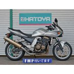 値下げしました ▼  中古 カワサキ Z750-S KAWASAKI  Z750S 【6986u-soka】