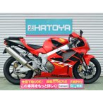 中古 逆輸入ホンダ VTR1000SP1 HONDA  VTR1000SP-1 【9239u-kgoe】