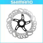 SHIMANO シマノ SM-RT99 センターロック・ディスクローター センターロック S 160mm,
