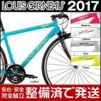 bike-king_17lgs-rsr4