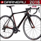 GARNEAU ガノー ロードバイク 2016年モデル GENNIX R1 ELITE Di2 ジェニックスR1エリートDi2(LOUIS GARNEAU ルイガノ) 大特価半額