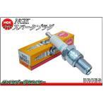 NGK スパークプラグ BR8ES KSR-? NSR50 RZ50 KDX125SR バイクパーツセンター