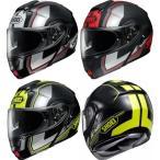 ショウエイ NEOTEC IMMINENT 2016モデル フルフェイス ヘルメット バイク ライダー ツーリングにも 日本未発売モデル