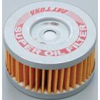 グラストラッカー オイルフィルター 内臓式 デイトナ 67933 2000-2014年 スズキ グラストラッカー 型式:NJ4BA/NJ4DA