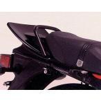 BEET 0306-K07-05 シートカウル シロゲル GPZ400F/GPZ400FII