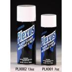 PLEXUS プレクサス PLX001 プラスチッククリーナー 7oz ラフ&ロード