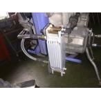 BEET 0606-K38-00 オイルクーラーキット 250SB/D-TRACKER Dトラッカー/KLX