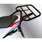リアキャリア S1000RR BMW レンテック REN7342B
