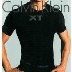 カルバンクライン Calvin Klein XT クルーネックTシ